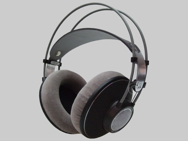 Stereo Kopfh&#246;rer - AKG K 601