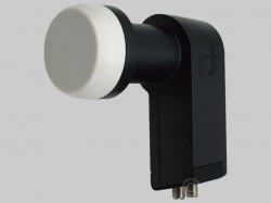 Inverto BLACK Ultra - Twin LNB